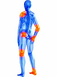 Praxis für Physiotherapie in Gladbeck